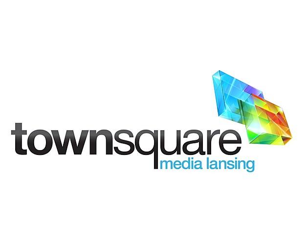 tsm lansing logo