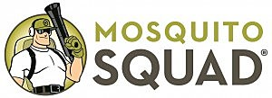 Mosquito-Squad-Updated-Logo-4-11-16