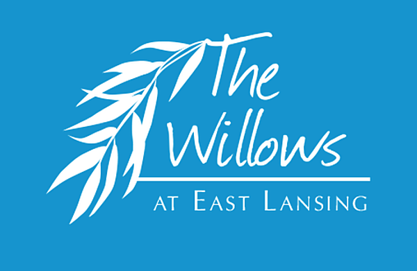 volunteering at east lansing health care