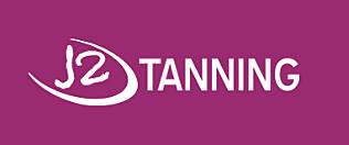 j2 tanning