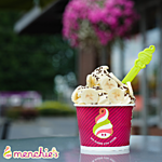 Menchies ice cream pic for post-01